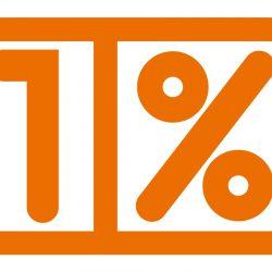 1%-os tudnivalók